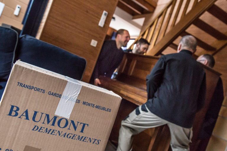 Baumont-Demenagement-Bourges-101