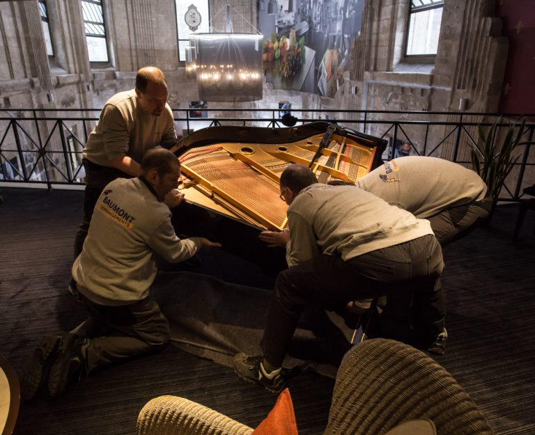 Baumont-Demenagements-Bourges-Piano-100